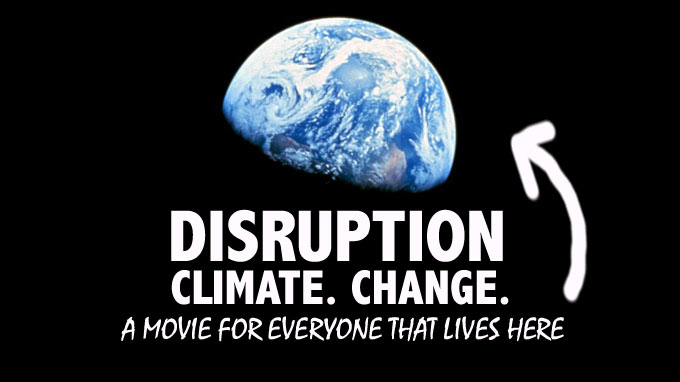disruption-movie-featured