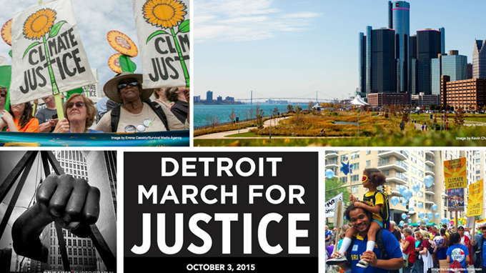 featured-justice-march